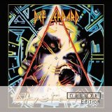 Def Leppard - Hysteria (Deluxe Edition)