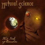 Natural Science - This Side Of Paradise