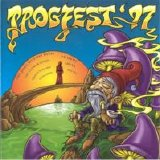 Various artists - Progfest '97