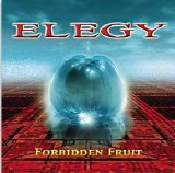 Elegy - Forbidden Fruit (Limited Edition)