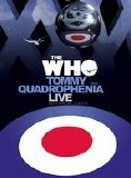 The Who - Tommy and Quadrophenia Live (With Special Guests)