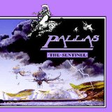 Pallas - The Sentinel (The Artwork Collector's Series)