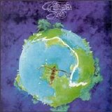 Yes - Fragile (Expanded & Remastered)