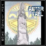 After The Fall - The Living Drum