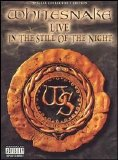 Whitesnake - Live In The Still Of The Night (Special Collector's Edition)