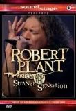 Robert Plant - SoundStage Presents Robert Plant and the Strange Sensation