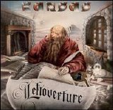 Kansas - Leftoverture (expanded & remastered)