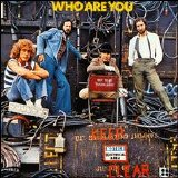 The Who - Who Are You (remastered)