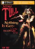 Jethro Tull - Nothing Is Easy : Live At The Isle Of Wight - 1970 (Collectors' Edition)