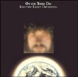 Electric Light Orchestra - On The Third Day (remastered & expanded)