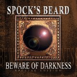 Spock's Beard - Beware Of Darkness (Special Edition)