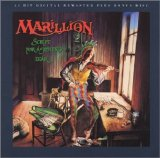 Marillion - Script For A Jester's Tear (remastered)