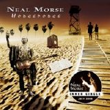 Neal Morse - Inner Circle CD July 2006: Hodgepodge