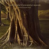 Devin Townsend - Synchestra (Special Edition)