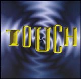 Touch - The Complete Works I & II