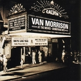 Van Morrison - Van Morrison At The Movies: Soundtrack Hits