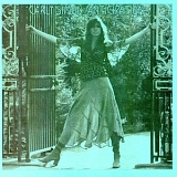 Carly Simon - Anticipation