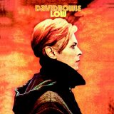 David Bowie - Low (Remaster)
