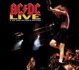 AC/DC - Live (Collector's Edition) (remastered)