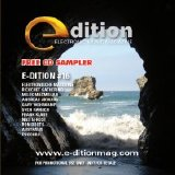 Various artists - E-dition #16