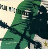 McCartney, Paul - Unplugged (The Official Bootleg)