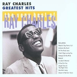 Ray Charles - The Very Best Of Ray Charles