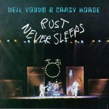 Young, Neil - Rust Never Sleeps
