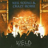 Young, Neil - Weld