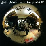 Young, Neil - Ragged Glory
