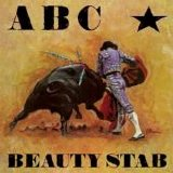 ABC - Beauty Stab (remastered)
