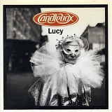 Candlebox - Lucy
