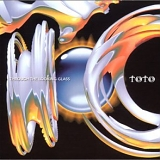 Toto - Through the looking glass