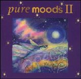 Various artists - Pure Moods II