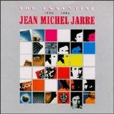 Jean-Michel Jarre - The Essential