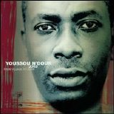 Youssou N'Dour - Joko from Village to Town