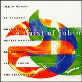 Various artists - A Twist Of Jobim