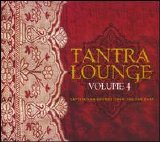 Various artists - Tantra Lounge [Vol 4]