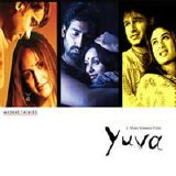 Various artists - Yuva