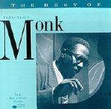Thelonious Monk - The Best of the Blue Note Years