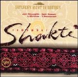 Various artists - Saturday Night in Bombay: Remember Shakti