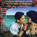 Various artists - Il Postino