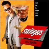 Various artists - Swingers