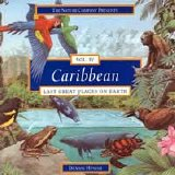 Denis Hysom - Caribbean [Vol IV - Last Great Places on Earth]
