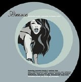 Various artists - Dessous: Erotic Moments in House [VOL 3]