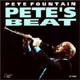 Pete Fountain - Pete's Best