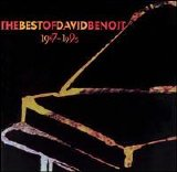 David Benoit - The Best of David Benoit