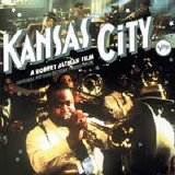 Kansas City Band - Kansas City