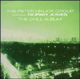 Peter Malick Group - Norah Jones - New York City: The Chill Album