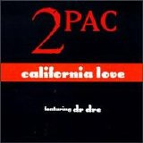 2 Pac - California Love