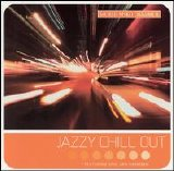 Sacred Spirit - Jazzy Chill Out [Vol 8]
